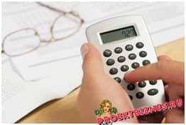 Калькулятор кредитки Сбербанка: что нужно знать клиенту