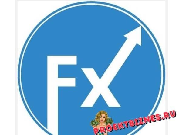 Forex mart брокер
